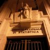 sede Istat