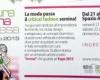 Milano, Natura Donna Impresa verso Expo 2015