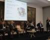 BIG&SMALL: l'internazionalizzazione del Made in Italy