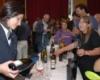 """Cin cin ad Aosta per """"Le Donne del Vino"""""""