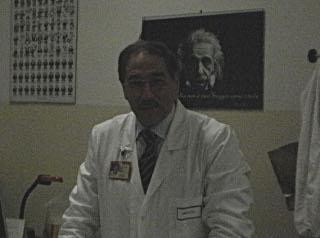 dott. Blasi