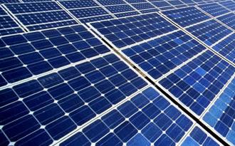 fotovoltaioco