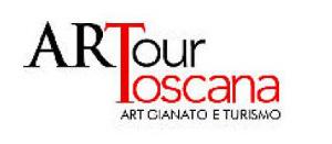 Logo-ArtTour-Toscana
