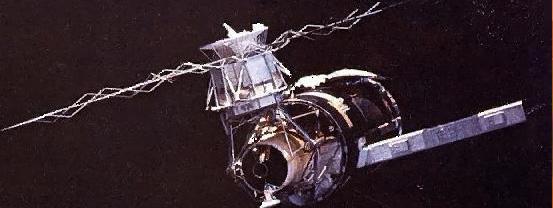 skylab laboratorio spaziale