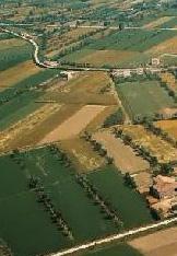 terreni coltivati