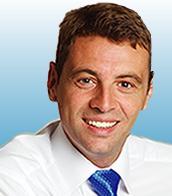 Aldo Forte Assessore politiche famiglia Lazio