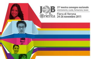 log job & orienta 2011