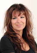 Angela-Brandi-assess-lavoro-formaz-commercio-pari-opportunita-FVG