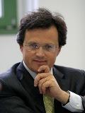 Guido Corbetta