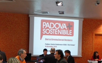 padova sostenibile meeting 1
