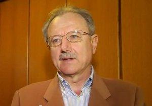 Roberto Vicquery, Apprendistato