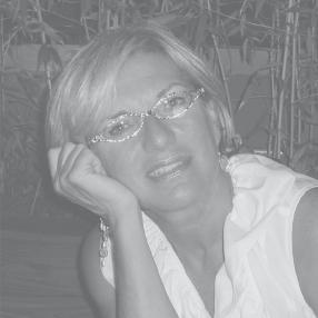 Paola Vecchiato