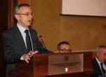 Ministro Catania