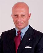 Ass Lazio cangemi Enti locali e politiche sicurezza