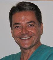 Stefano Pompei