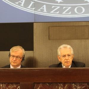 Olli_Rehn-Mario_Monti