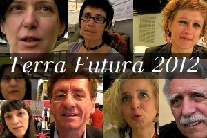 terra futura 2012