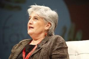 Alessandra Servidori consigliera nazionale di Parità