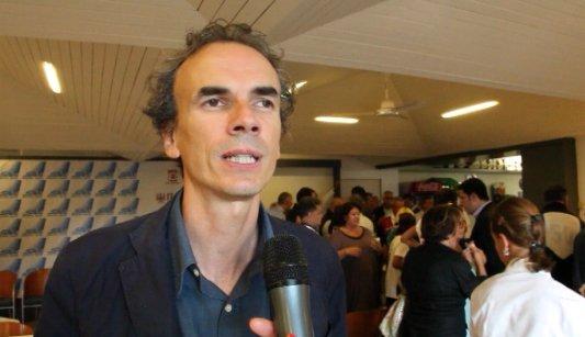 Andrea Ferrazzi , Ass Politiche educative comune Venezia