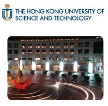 Universita Hong Kong