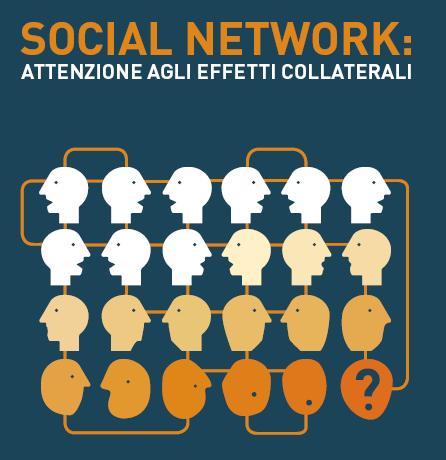Protez-dati-Social-Network