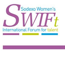 Swift , forum talento femminile
