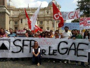 manifestazione-insegnanti-22settembre2012