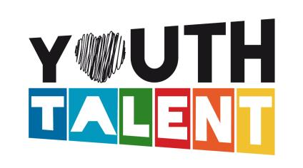 Youth Talent