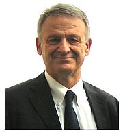 Ministro-Clini
