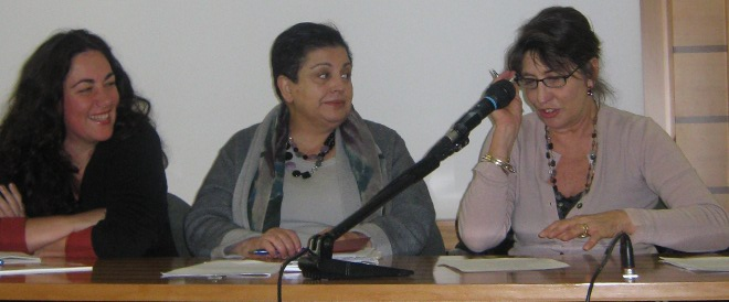 Serena Danadini