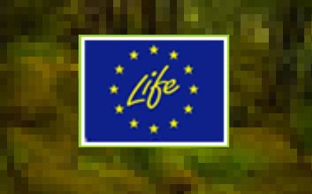 Logo-LIFE-UE