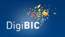 DigiBic Award