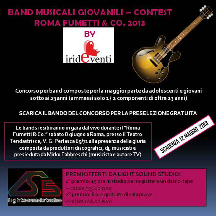 Banner-contest-musica-RFC