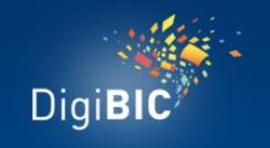 Digibic