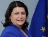 Geoghegan-Quinn