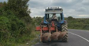 Agricoltura Piemonte