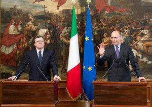 Barroso-Letta-a-Palazzo-Chigi