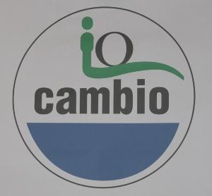 IO CAMBIO