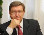 Ministro-Lavoro-Giovannini