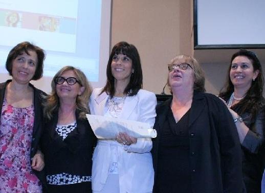 premio-itwiin-2010