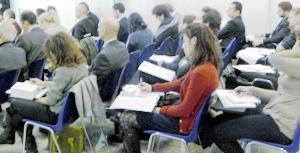 formazione imprese