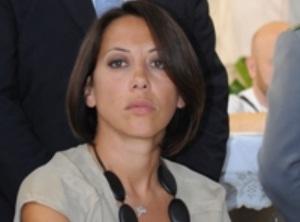 Ministra De Girolamo