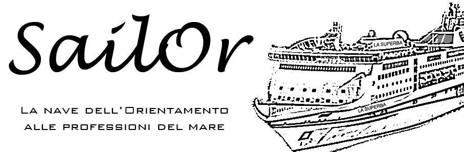 logo sailor