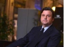 viceministro-MISE-Carlo-Calenda