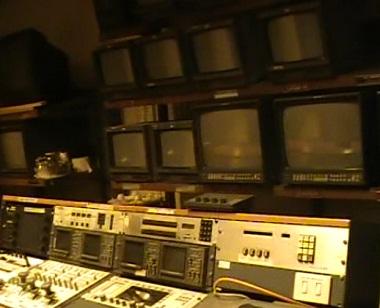 studio-regia-televisiva