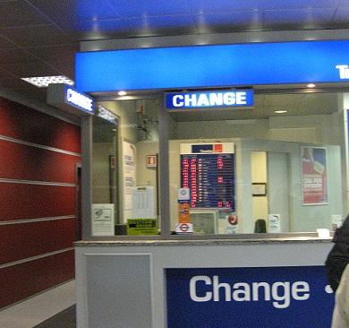 cassa-cambio-aeroporto