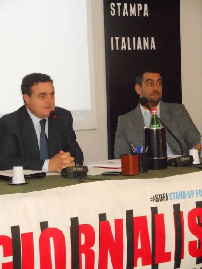 presentazione-rapporto-giornalisti-italiani-2013