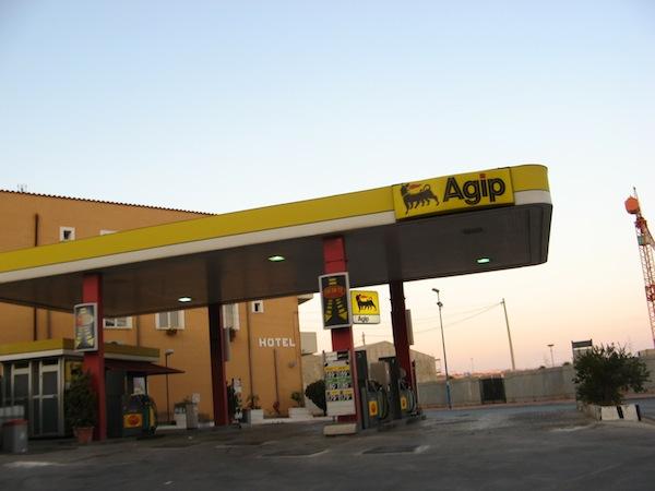 distributore-di-benzina
