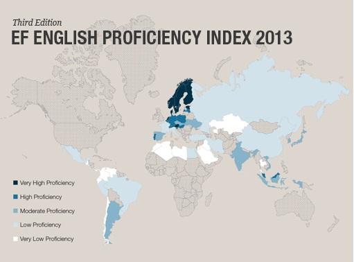 mappa2-inglese-nel-mondo
