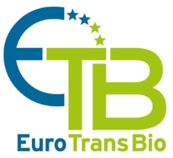 simbolo-eurotransbio